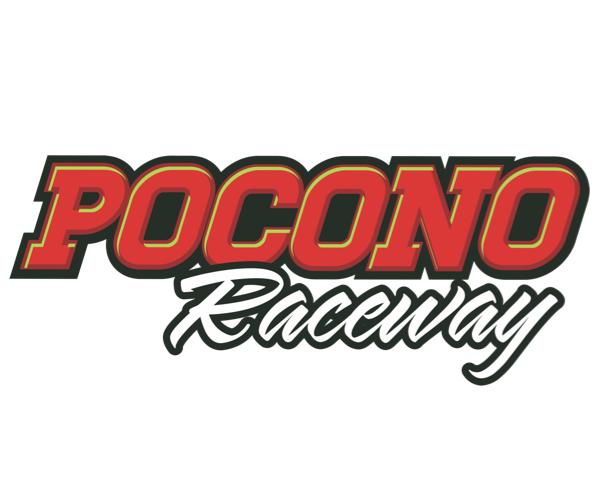 Pocono Raceway Discounts.
