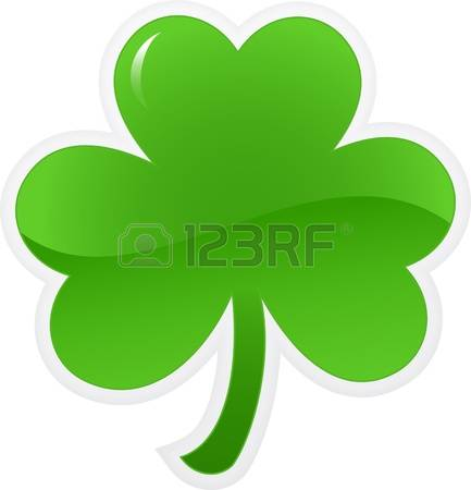 36,886 Clover Cliparts, Stock Vector And Royalty Free Clover.