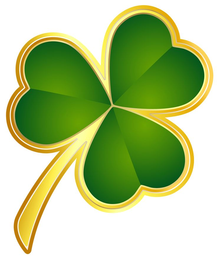 1000+ images about Backgrounds St. Patty's day on Pinterest.