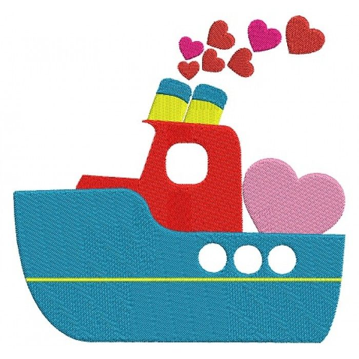 1000+ ideas about Steam Boats on Pinterest.