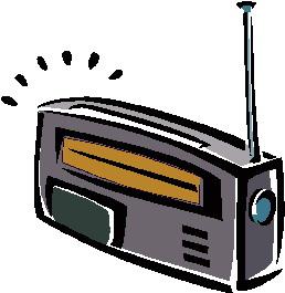 SLD Radio.