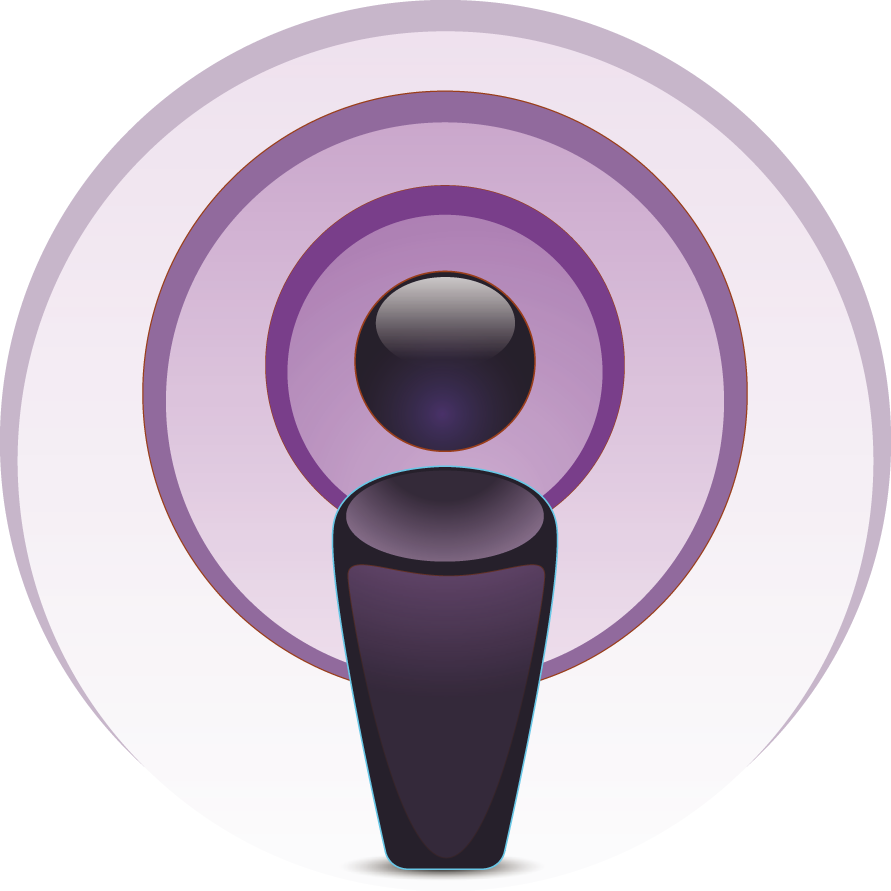 Apple Podcast PNG Transparent Apple Podcast.PNG Images.