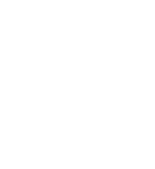HD Itunes Podcast Logo White , Png Download.