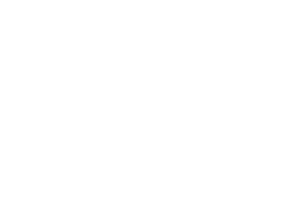 Heard Podcast Logo.