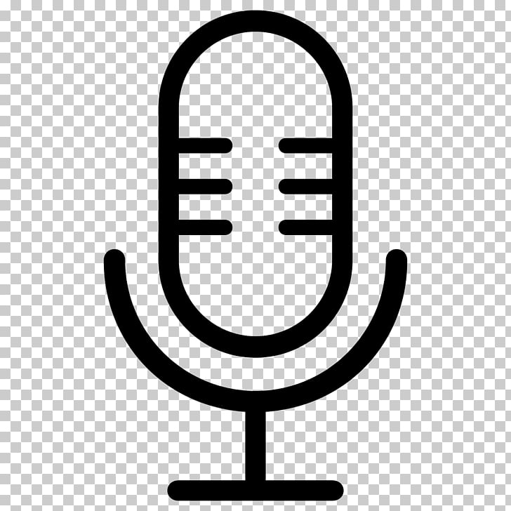 Microphone Computer Icons Podcast, microphone PNG clipart.