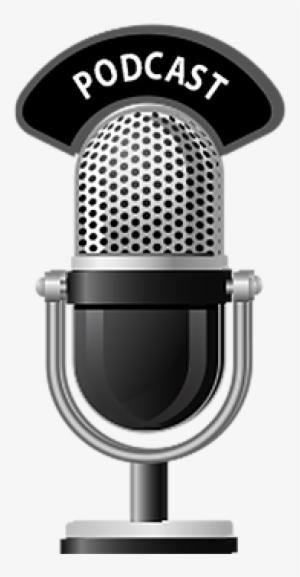 Radio Microphone PNG, Transparent Radio Microphone PNG Image.