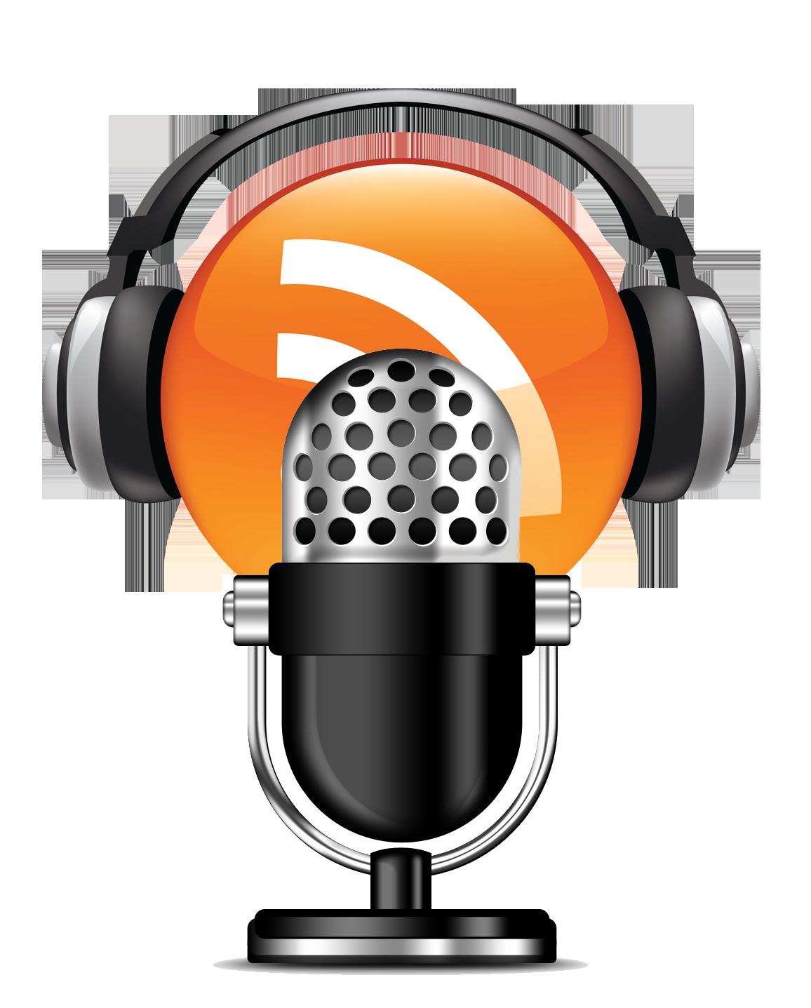 https://blogs.akamai.com/podcast.png.