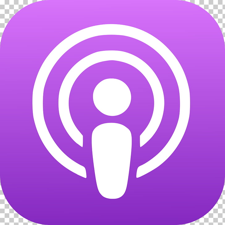 Podcast iTunes Dan Carlin\'s Hardcore History Logo CGP Grey.