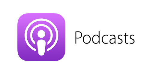 Apple Podcast PNG Transparent Apple Podcast.PNG Images.