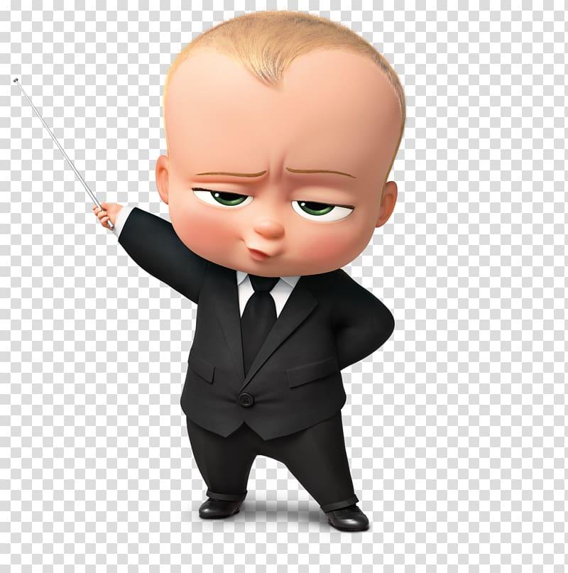 The Boss Baby , The Boss Baby , poderoso chefinho.
