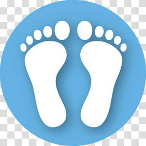 Podiatry transparent background PNG cliparts free download.