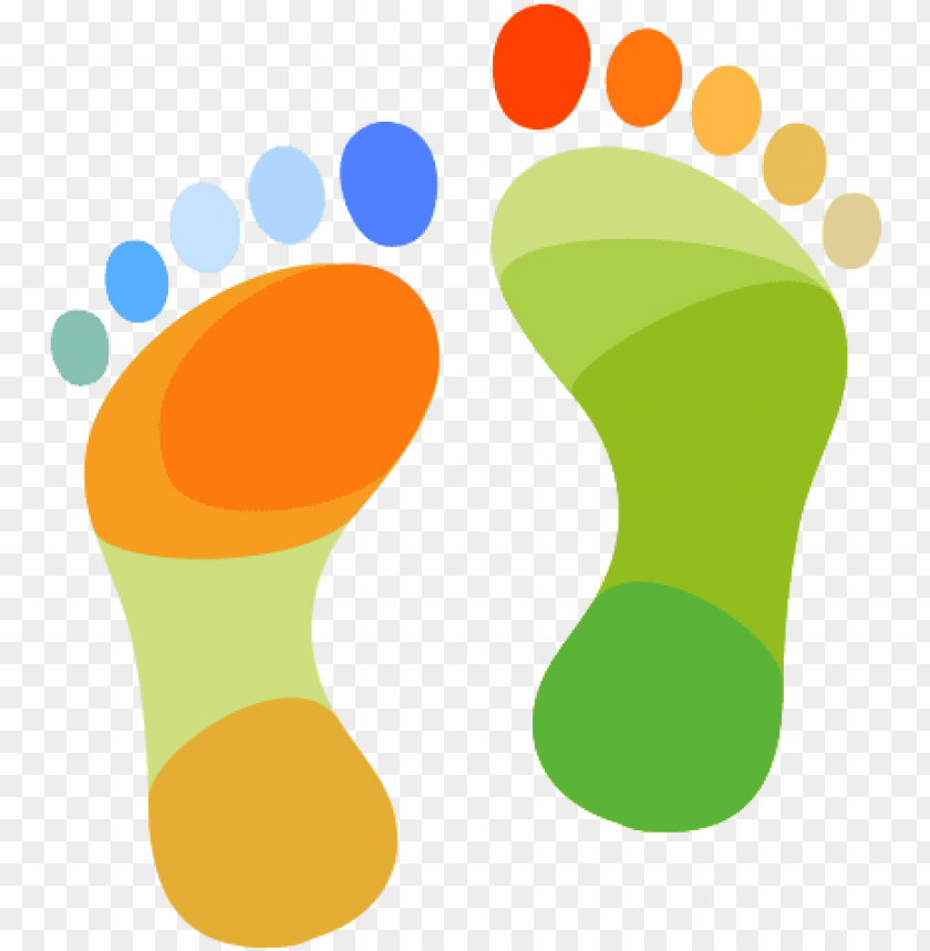 wear clipart print stock photography foot png 418.