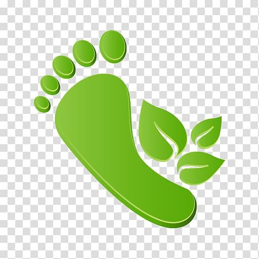 Carbon footprint Podiatrist , footprint transparent.