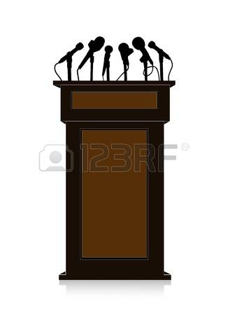 Podium Clipart Stock Photos & Pictures. Royalty Free Podium.