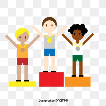 Podium Clipart Images, 8 PNG Format Clip Art For Free.