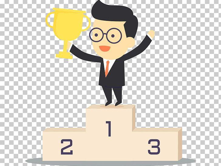 Trophy Podium PNG, Clipart, Business, Clip Art, Computer.