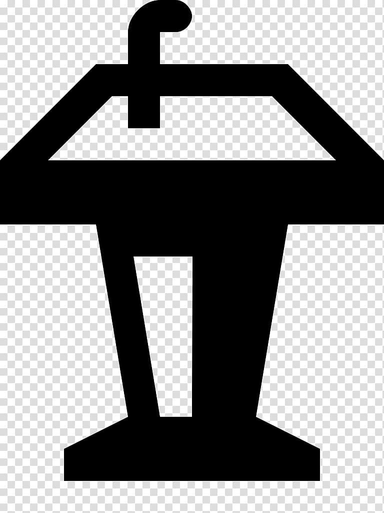 Podium Computer Icons , podium transparent background PNG.