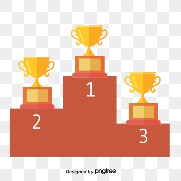 Podium Png, Vector, PSD, and Clipart With Transparent.