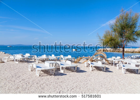photosmatic's Portfolio on Shutterstock.