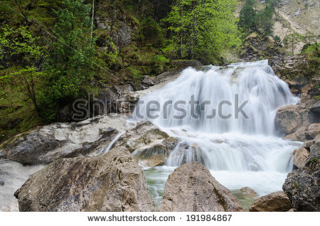 Poellat Stock Photos, Images, & Pictures.