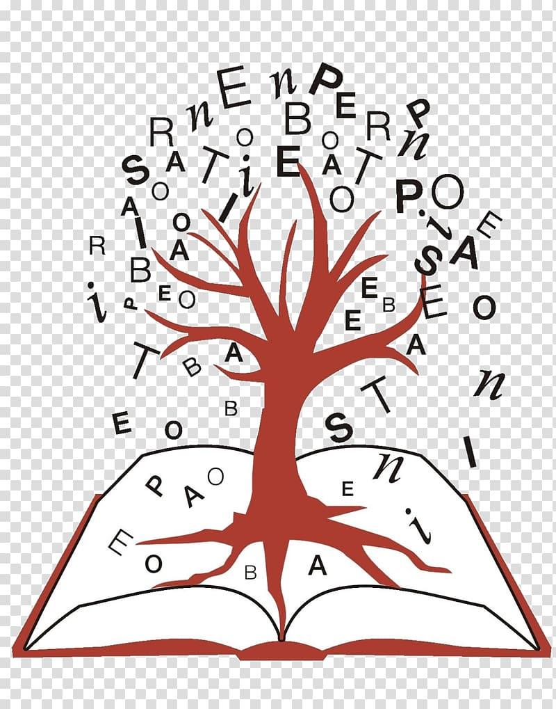 Ottobre in Poesia Poetry , albero della vita transparent.