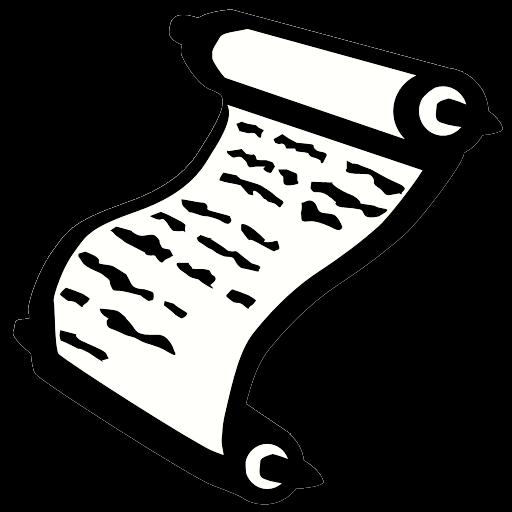 Free Poem Cliparts Transparent, Download Free Clip Art, Free.