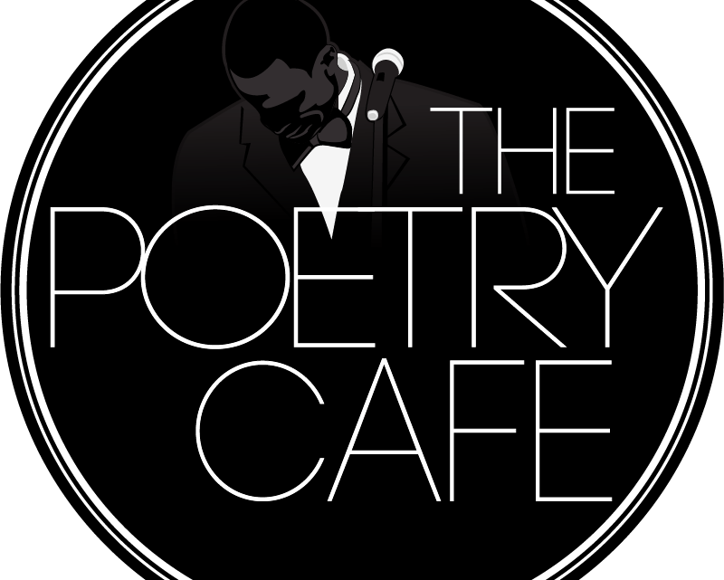 Black Affairs Association sponsors The Poetry Cafe.