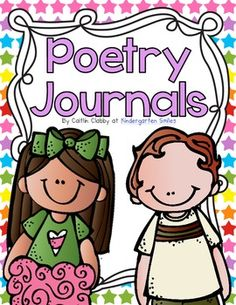 Free Poetry Cliparts, Download Free Clip Art, Free Clip Art.