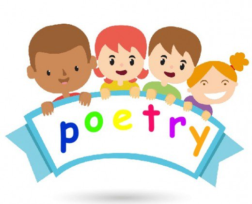 Poetry clipart classroom, Poetry classroom Transparent FREE.