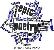 Poetry Clipart and Stock Illustrations. 2,647 Poetry vector.