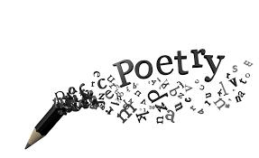 Ten Tips on Writing Short Poetry.