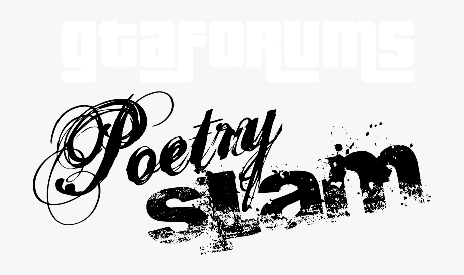 Compose And Post A Poem About Gtaf.