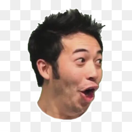 Pogchamp PNG and Pogchamp Transparent Clipart Free Download..