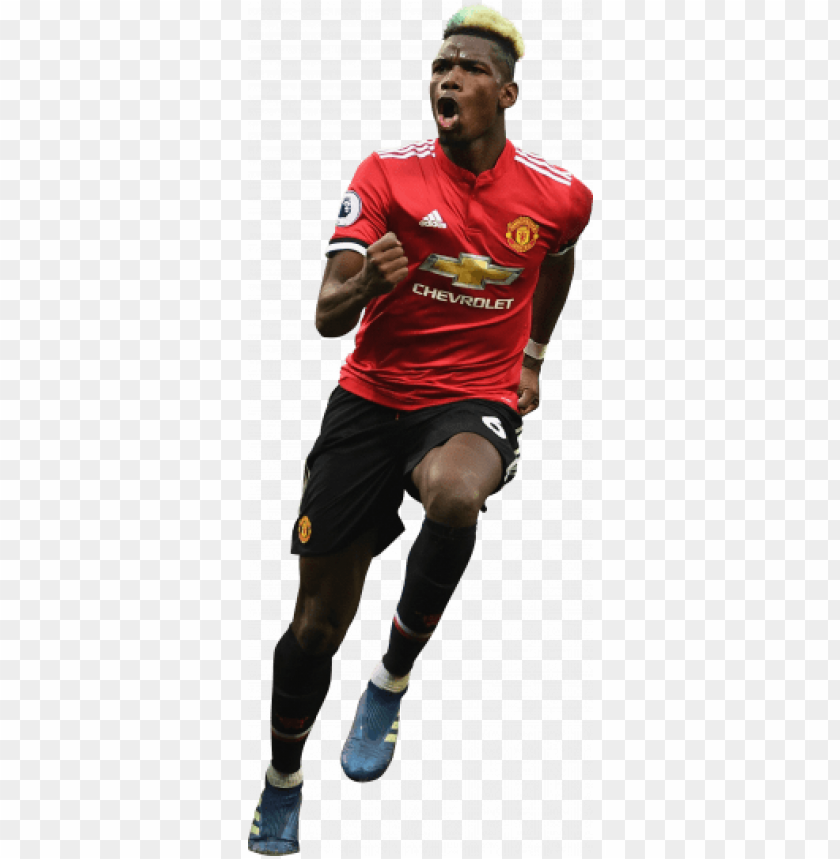 Download Free png Download paul pogba png images background.