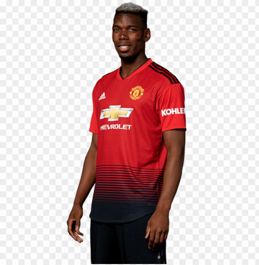 Download paul pogba png images background.