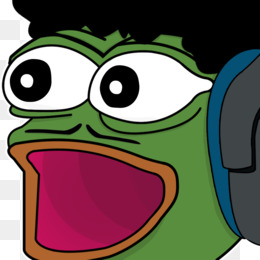 Poggers PNG and Poggers Transparent Clipart Free Download..