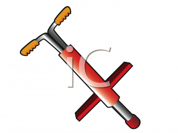 Pogo clipart images and royalty.