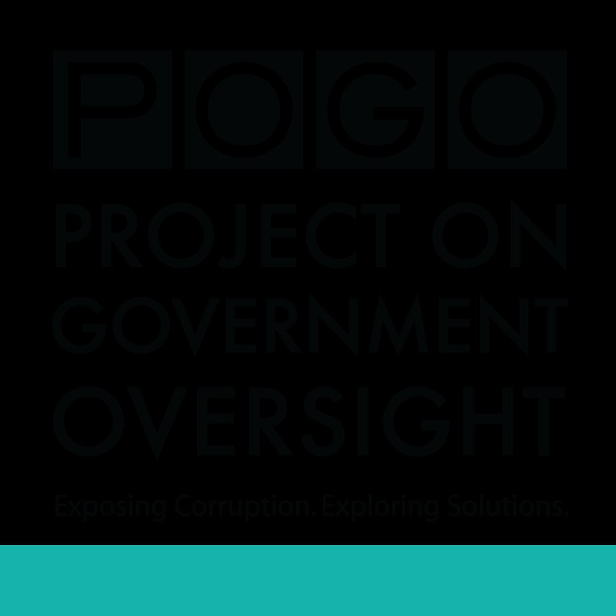 File:POGO.logo.square.png.