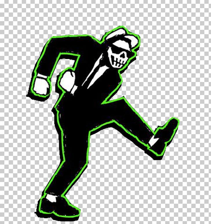 Pogo Ska Punk Dance Punk Rock PNG, Clipart, Area, Artwork.