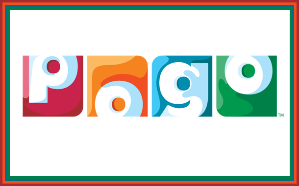 Pogo unveils new show line.