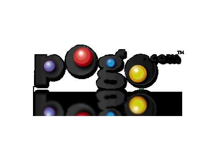 pogo.com.