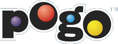 Pogo png 2 » PNG Image.