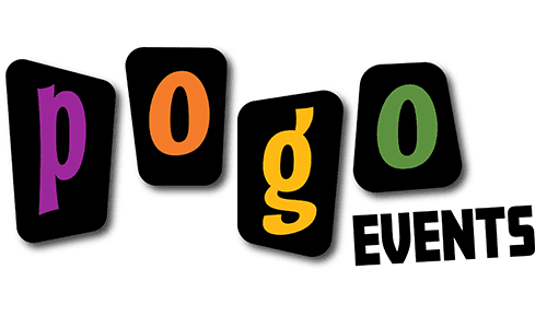 POGO Events (at Governors Island).