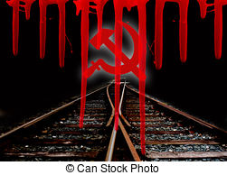 Pogrom Images and Stock Photos. 66 Pogrom photography and royalty.