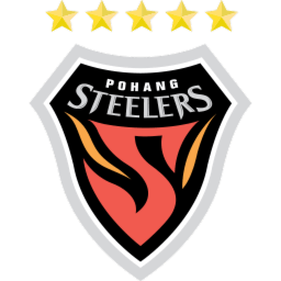 Pohang Steelers · FIFA 17 Ultimate Team Players & Ratings · Futhead.