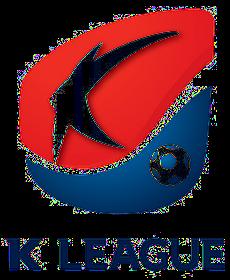 South Korea] K. League Review: Jeonbuk, Pohang both drop points.