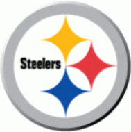Steelers Font Clip Art Download 260 clip arts (Page 1.