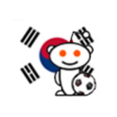 """Reddit K League on Twitter: """"SPOTV is live streaming Pohang vs."""