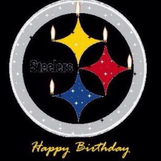 Pin by Pamela Irwin Olivarez on Steelers.