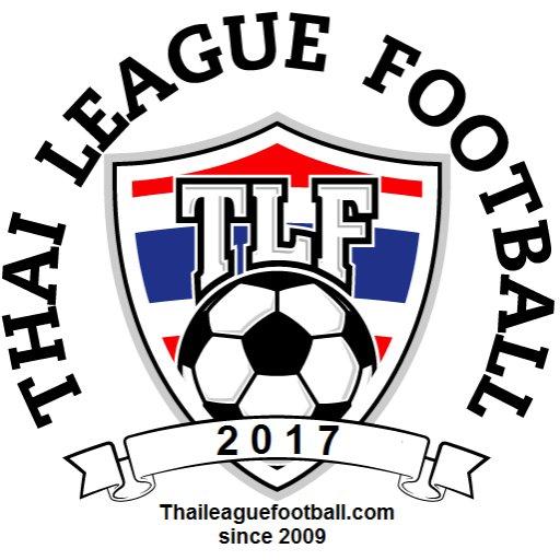 "Thai League Football on Twitter: ""Buriram sign Thai intl MF Adul."